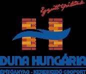 Duna Hungária Csoport